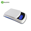 Suofei SF-420 Diet Food 5kg Scale Electronic Weight Digital Kitchen Scale