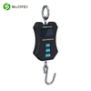 Suofei SF-910 Digital Hanging Luggage Portable Electronic Fishing Scale Bluetooth Function Crane Weight Scale