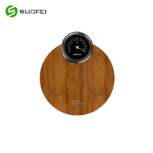 Suofei SF-123 Home Digital Bluetooth Weigh Electronic Body Scale