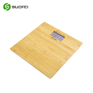Suofei SF-180A New Home Digital Wireless Smart Bluetooth Weigh Electronic Body Scale