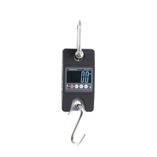 Suofei SF-912 Digital Hanging Bluetooth Hook Electronic Fishing Scale Crane Weight Scale