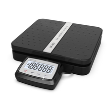 SF-883 2020 Latest ABS Platform Digital Weight Machine Electronic Weighing Postal Scales