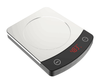 Suofei SF-2019 New Design SS Platform Electronic Digital Postal Shipping Weight Postal Scale
