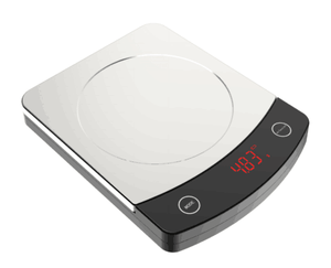 Suofei SF-2019 New Design SS Platform Platform Electronic Digital Postal Shipping Weight Postal Scale
