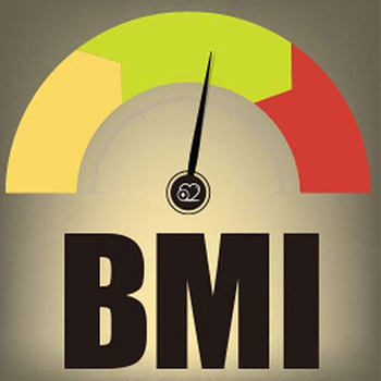 Can BMI really represent your obesity?