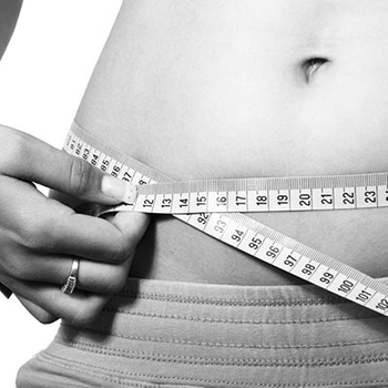 Everything you should know about BMI