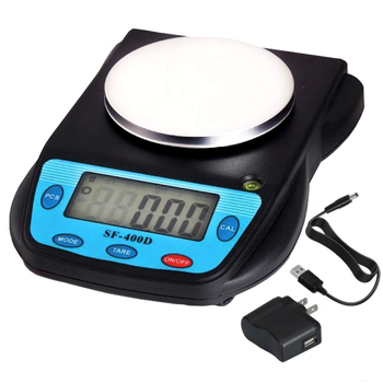 Need a high quality digital scale for home using?